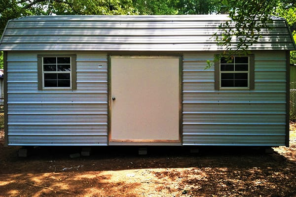 10x20 sheds for sale in louisiana