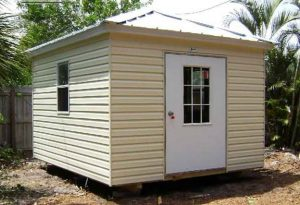 12x12 sheds for sale in louisiana