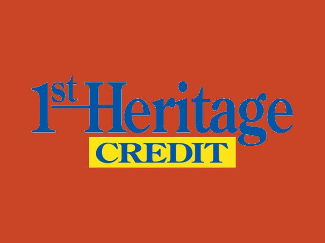 1st heritage