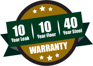 warranty badge v02 header