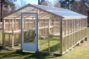 garden structure financing loans discount