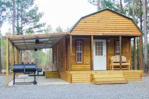 portable tiny house mansfield la