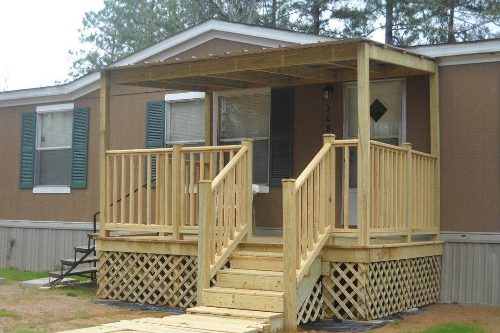 rent to own sheds in center tx