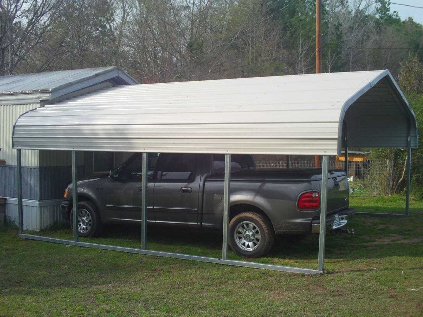 all american built sheds for sale in natchitoches la