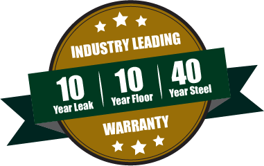 warranty badge v02