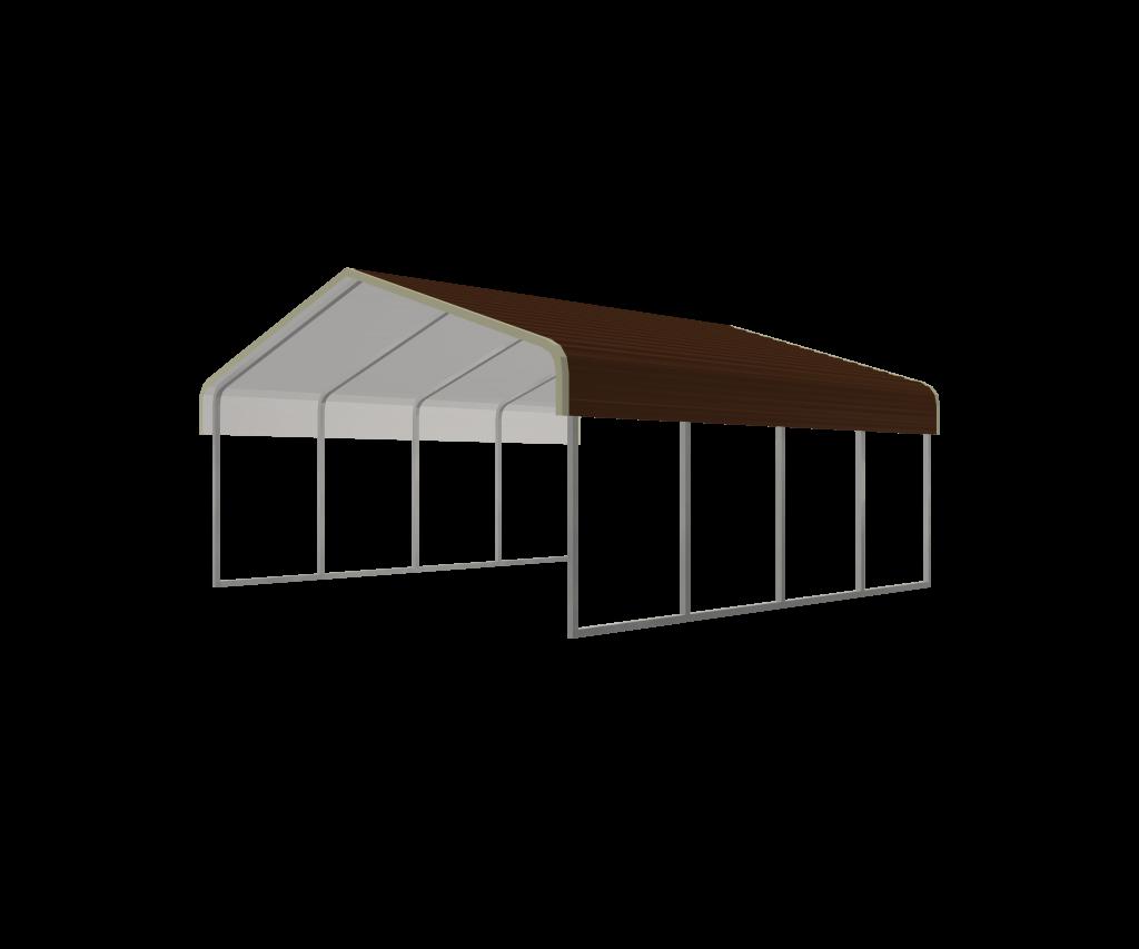carportview 2