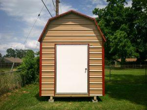 economy barn storage buildings bossier city